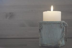 candle-1280524_640