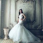 wedding-dresses-1485984_640