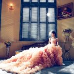 wedding-dresses-1486004_1920