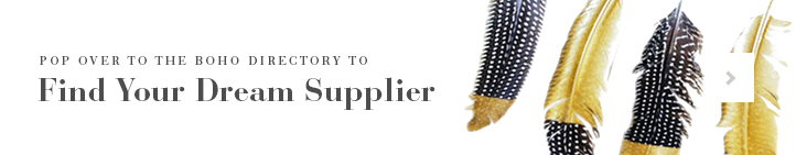 Why not visit our Supplier Directory