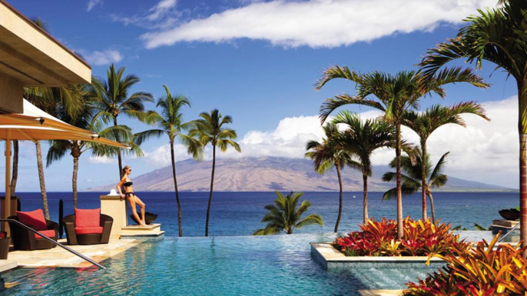 How To Honeymoon In Heavenly Hawaii