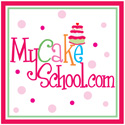 MyCakeSchool.com Button