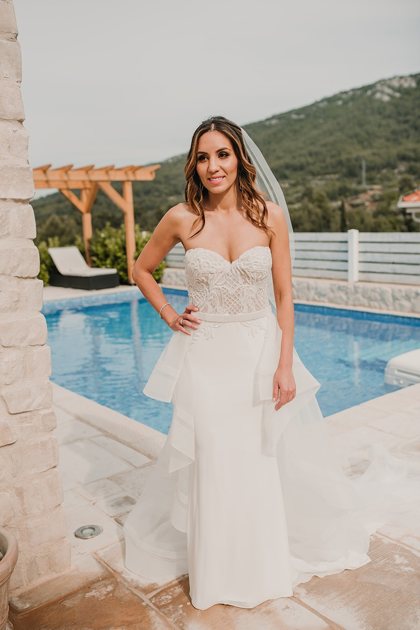 carmel villa wedding 0056
