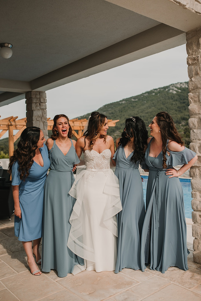 carmel villa wedding 0058
