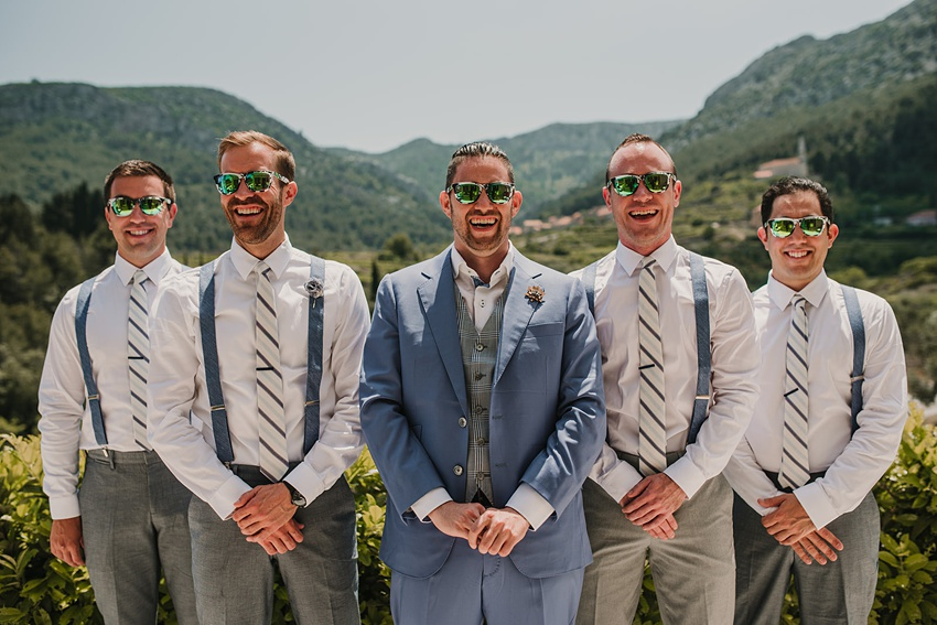 carmel villa wedding 0014