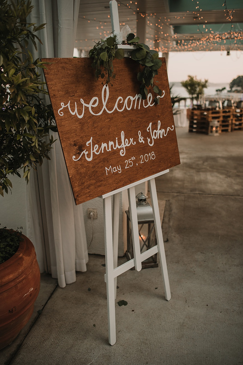 carmel villa wedding 0293