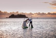 Wedding photo ideas for Fiji - get picture perfect photography! Planning & Inspiration, Photography