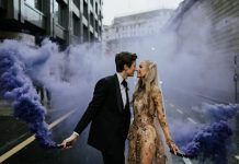 10-Day Challenge to Get Your Wedding Photography Business in Check for 2020