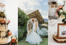 Whimsical Wonderland Weddings - UK Wedding Blog
