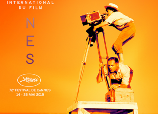 EXCLUSIVE CANNES FESTIVAL VIP TICKETS