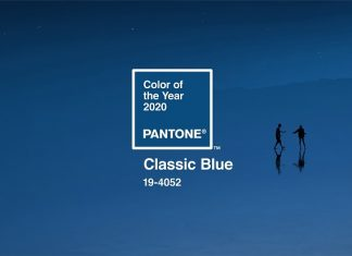 Incorporating the 'Pantone Color of the Year' in your wedding