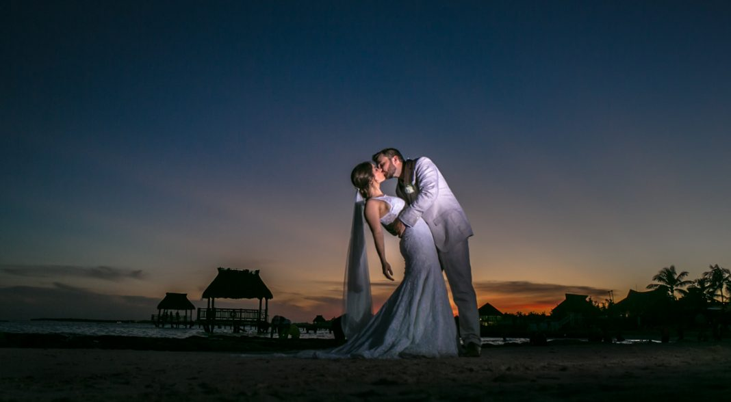 How to Plan a Destination Wedding Photography Timeline?