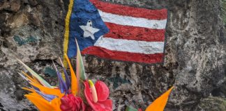 Puerto Rico is Open for Business! -