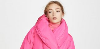 The Best Puffer Jackets for Women in 2020