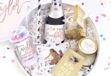 The Ultimate Bridesmaids Proposal Gift List – Wedding Shoppe