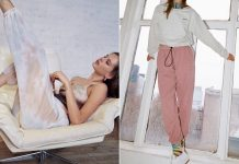 Best Loungewear From Urban Outfitters