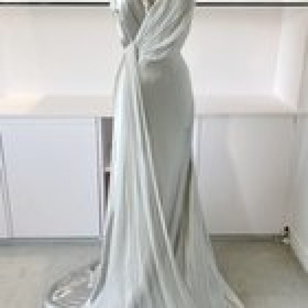 Does anyone know the name of this dress?