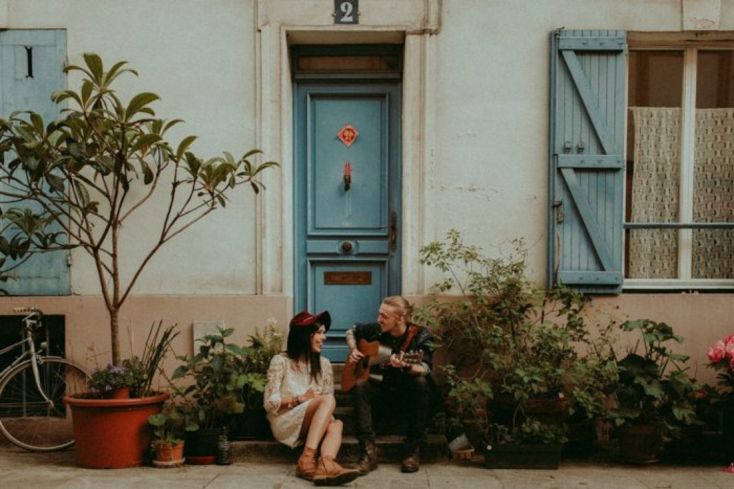 Front Porch Sessions: Fun Trend or Irresponsible Loophole?