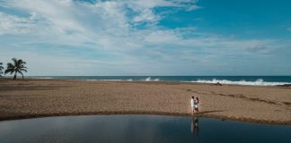 Top Ten Reasons Puerto Rico is the Best Place for a Destination Wedding