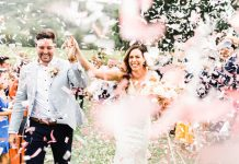 Wedding Tasks You Can Do From Home