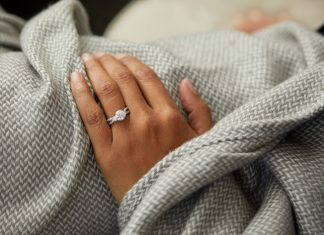 3 Industry Secrets for Engagement Ring Shopping