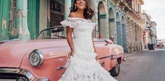 Please help me find a similar dress to Grace Loves Lace Coco gown!! Info in comments : weddingdress