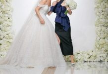 The Ultimate Guide to Mori Lee Wedding Dresses – Wedding Shoppe