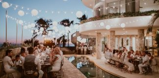 Thinking about small weddings. | small celebrations