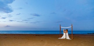 Top 5 questions we get about gay weddings, including is gay marriage legal in Puerto Rico?