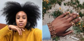 Black-Owned Jewelry Brands to Shop in 2020