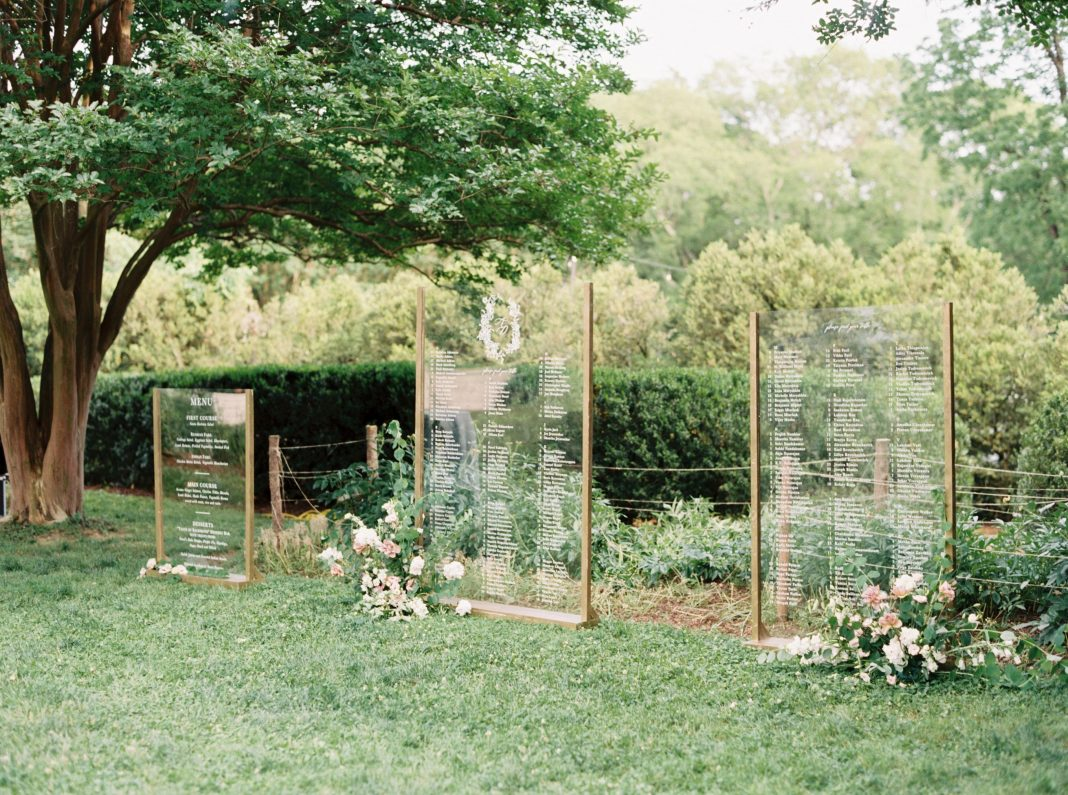 You'll Love This Unique Solution For Planning A Multicultural Wedding