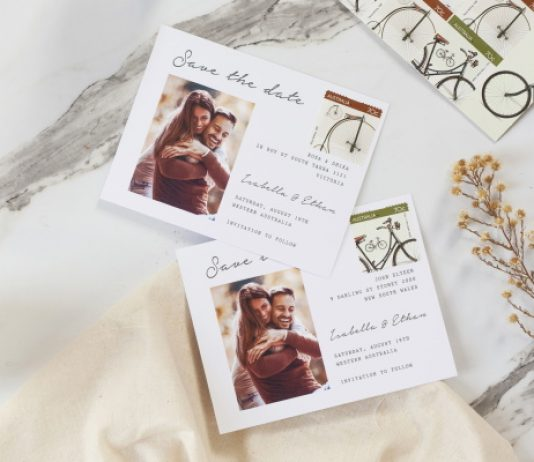 Wedding Invitation Ideas: Finding Your Style