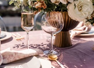 Market Your Wedding Planner Business With Clarity