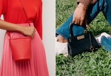 Best Crossbody Bags For 2021