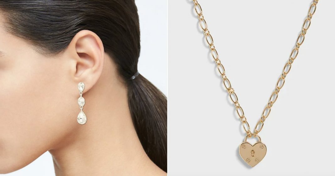 Best Valentine's Day Gifts From Banana Republic