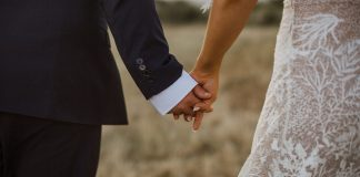 What to do if your wedding is affected by Co-Vid Planning & Inspiration, Planning Guides