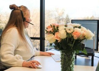 What To Expect From Your Wedding Consultation