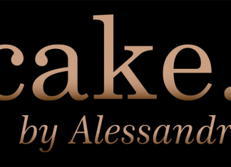 Carrie's Cakes has a new name: cake by Alessandra — cake. by Alessandra