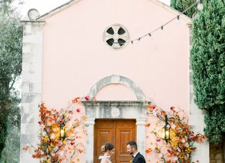 Where To Invest In Your Microwedding ⋆ Ruffled