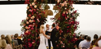 3 Main Reasons To Hire a Planner For Your Destination Wedding