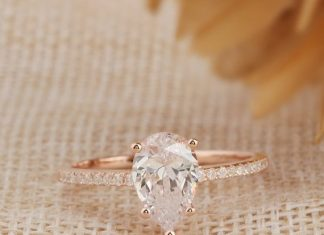 Thoughts on ring?