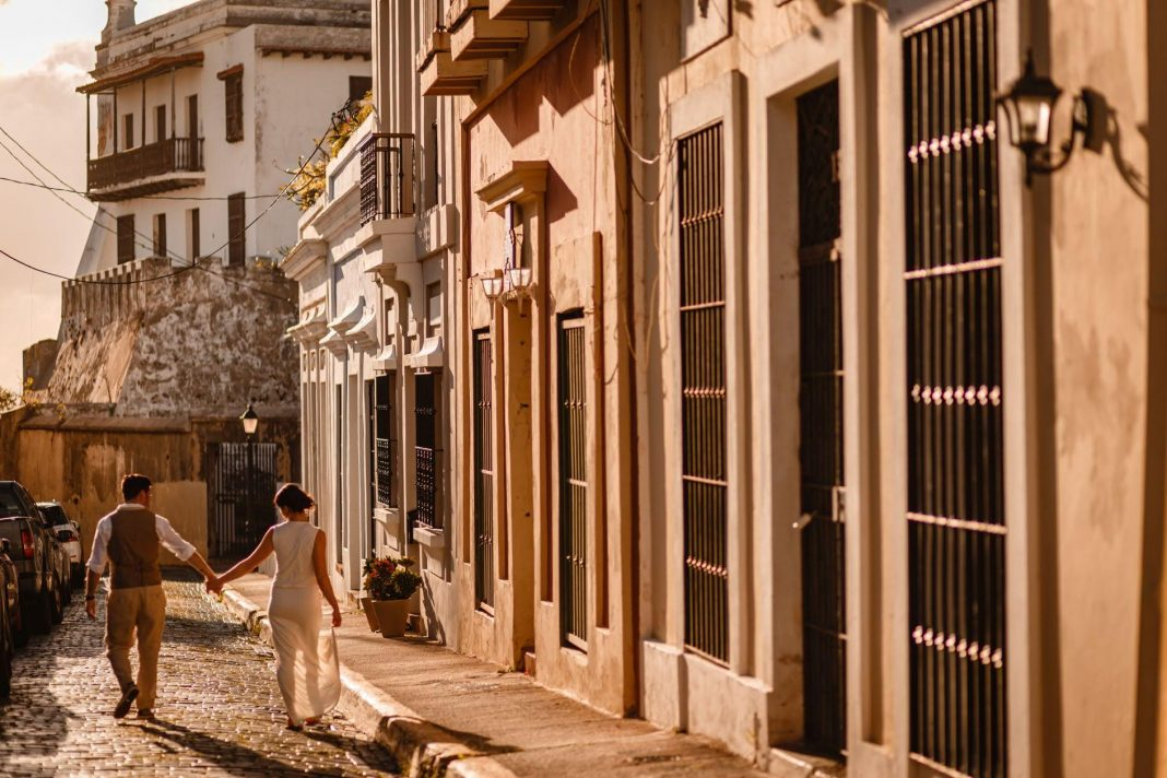 Top Five Reasons NOT to stay in San Juan when you visit Puerto Rico
