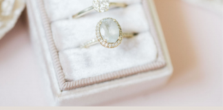 Wedding Dress Shopping Tips | Engaged, Now What!?