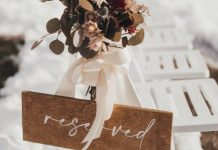 Tropical Wedding Inspiration for Weddings in Any Location