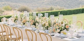 3 Tips for Planning a Wedding Your Guests Will Truly Enjoy Attending